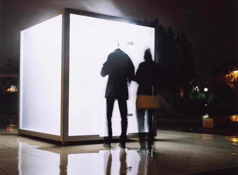 Khano-White_Cube-1