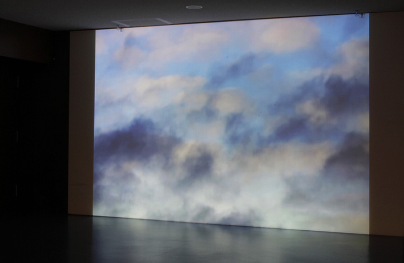 Clouds_Installation_klein