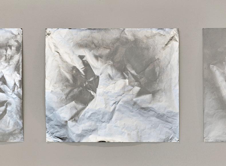 Khano-Untitled-1