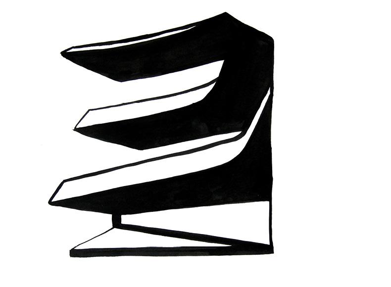Khano-Raumzeichnung-2