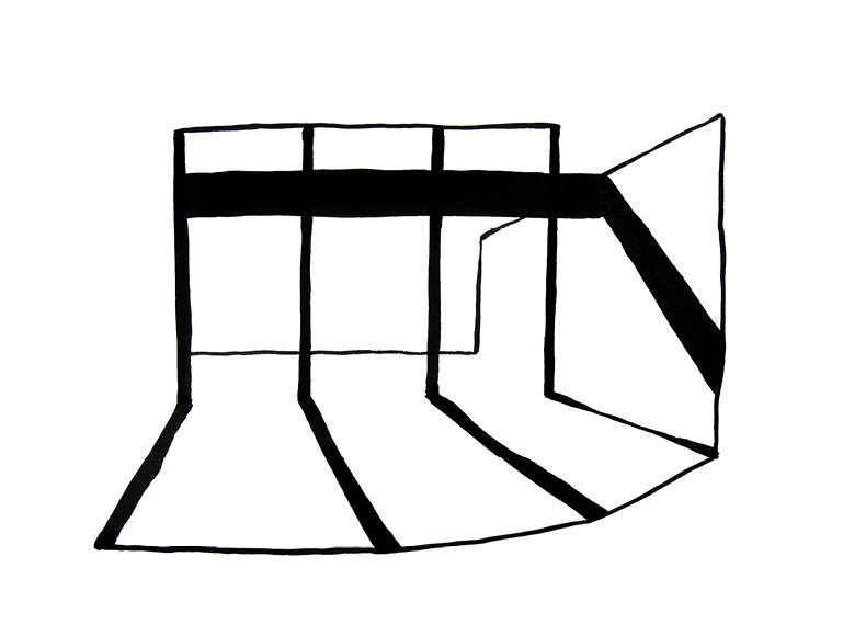 Khano-Raumzeichnung-6
