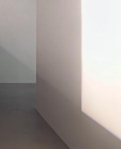 Lichtrechteck-Thumb
