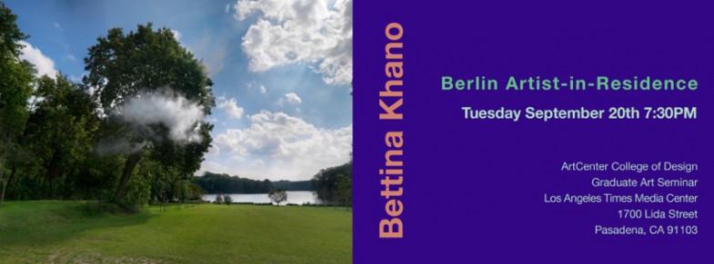 Bettina-Khano-02